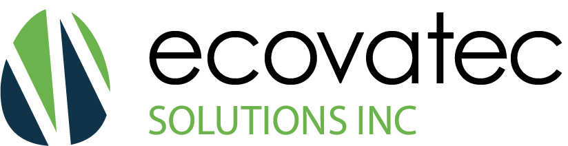 Ecovatec Solutions Inc Gets Listed on THE OCMX™
