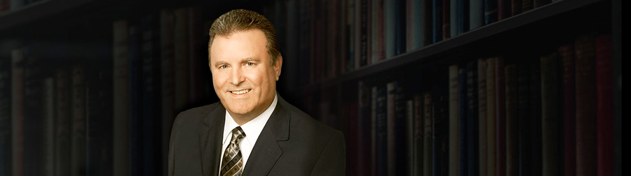 """Best Lawyers"" Recognizes Thomas Martin For The 20th Year in a Row"