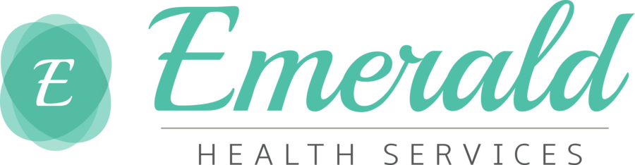 Cirrus Medical Staffing to Combine with and Become a Part of Emerald Health Services