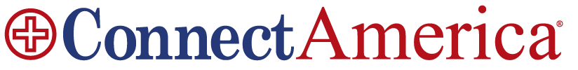 Healthcare Tech Outlook Award Goes to Connect America for Revolutionizing Connected Homecare