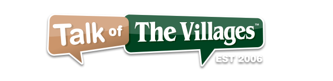 The Villages Florida Has a New Online Informational Guide