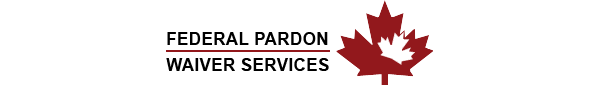 Did You Know That You Can Get a Pardon in Canada?