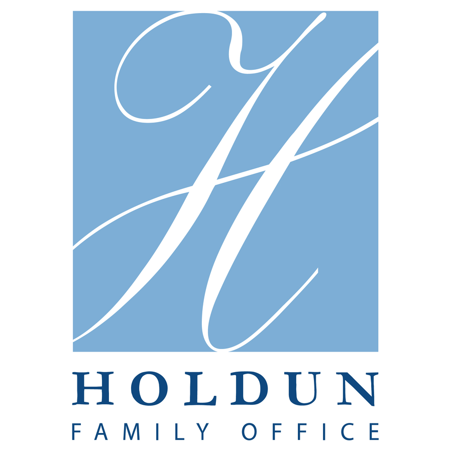 Holdun Income Fund Ltd Gets Listed on THE OCMX™