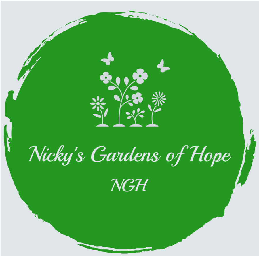 Sandra Ditore Joins Nicky's Gardens of Hope and NGOH Holdings as Board of Directors