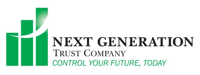 Next Generation to Sponsor 2019 Next Gen Summit, Which Focuses on Millennial Entrepreneurs