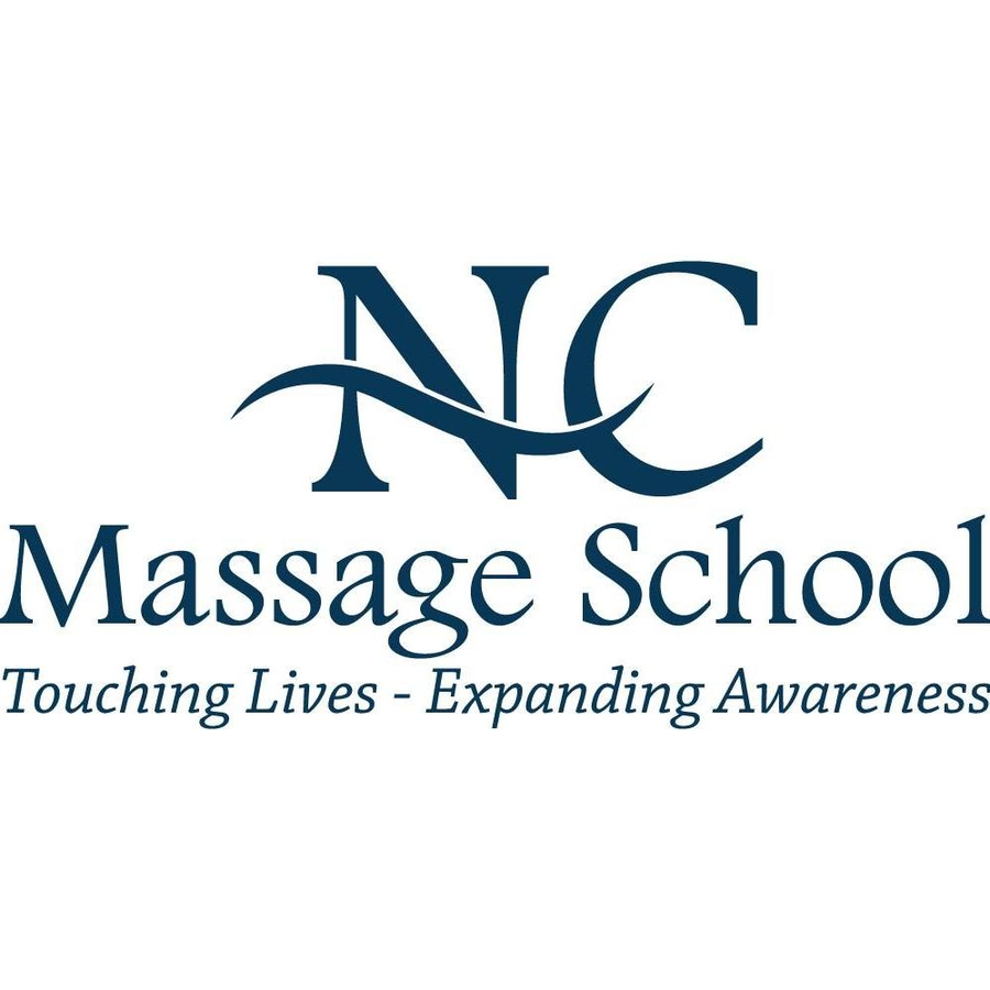 New Classes Starting Soon at NC Massage School