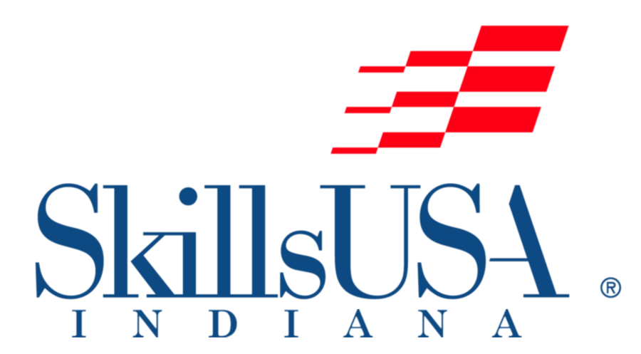 Indiana State Competition Featuring Indiana's Future Skilled Trade Workforce