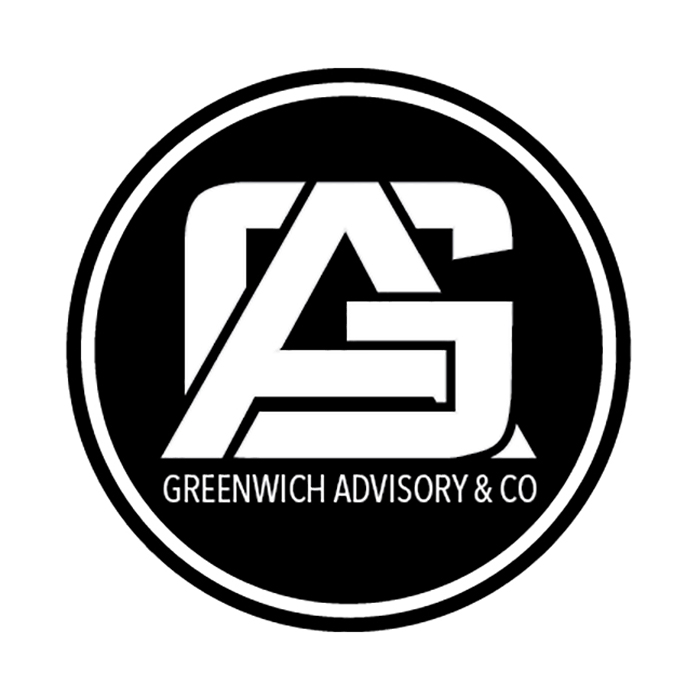 Greenwich Advisory & Company Assists New Owner Acquisition of Iconic Sports Franchise Como 1907 Football Club