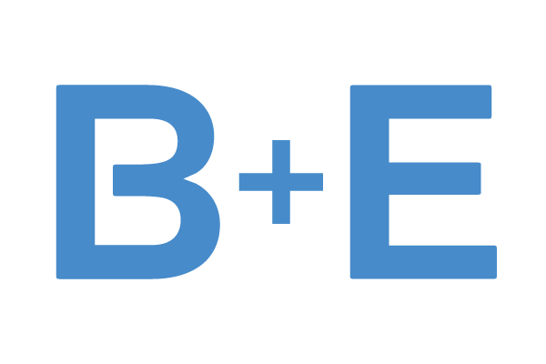 "B+E's ""1031 Trade"" Platform out of Beta Stage and Now Available to General Public"