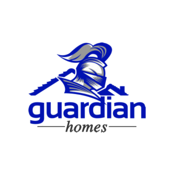 Guardian Homes Participates in Idaho Falls Construction Combine