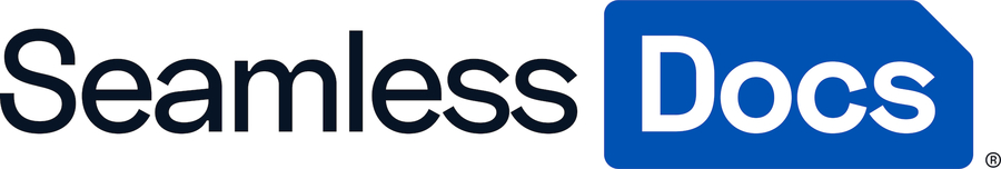 SeamlessDocs Hires Chief Accessibility Advisor to Advance its Accessibility Program