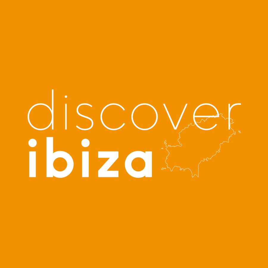 Discover Ibiza Launches – A New Bespoke Directory for Businesses and Guide to Ibiza