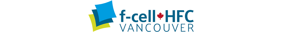 Zero-Emission Strategies for Harbour, Port and Transit Operations Unlocked at Canada's f-cell+HFC Impulse Summit