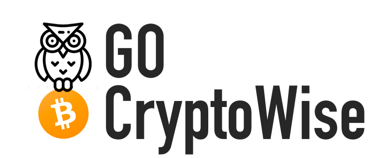 Go Cryptowise – Your Trusted Bitcoin & Cryptocurrency Comparison Guide