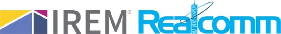 Realcomm Announces Partnership with IREM to Present New Pre-Con Event, Property Manager Technology & Innovation Forum on June 12