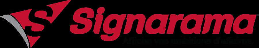 Signarama® annonce son expansion nord-américaine au Québec, Canada