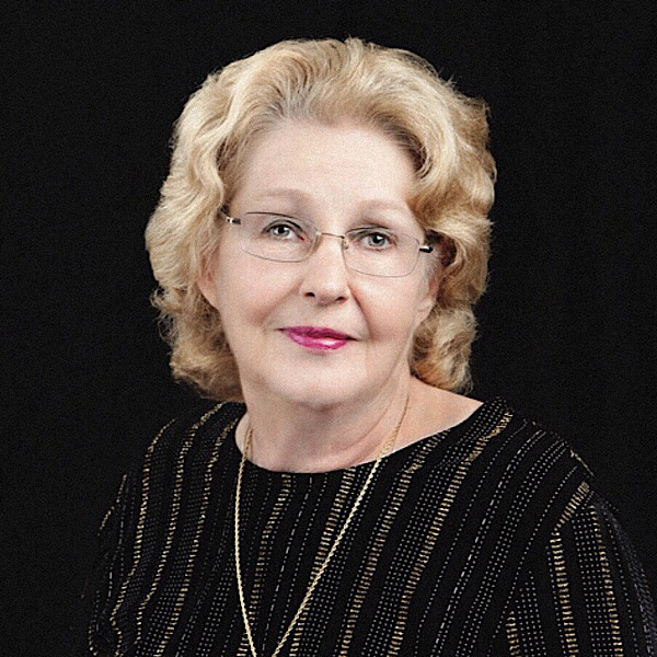 Award-winning Author, Barbara Hardie, Discusses Her Books, Her Powerful Message, And Who's Sending It. Here's What You Need to Know.