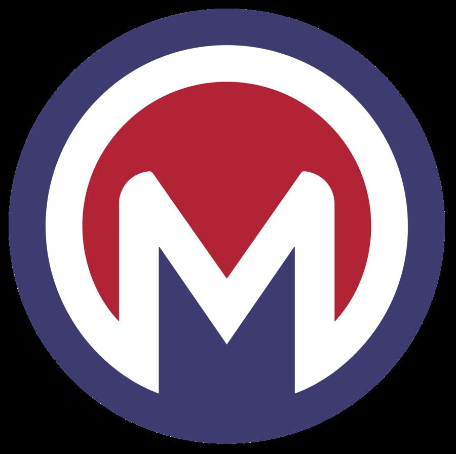 MOXIE Re-branding