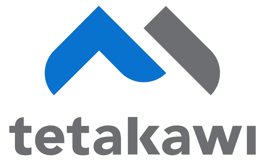 The Offshore Group Announces Company Rebrand to Tetakawi
