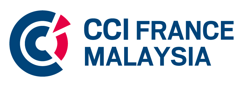 CCI France Malaysia Gala Night 2019, a Prestigious Evening Celebrating an Impressive and Dynamic Bilateral Trade