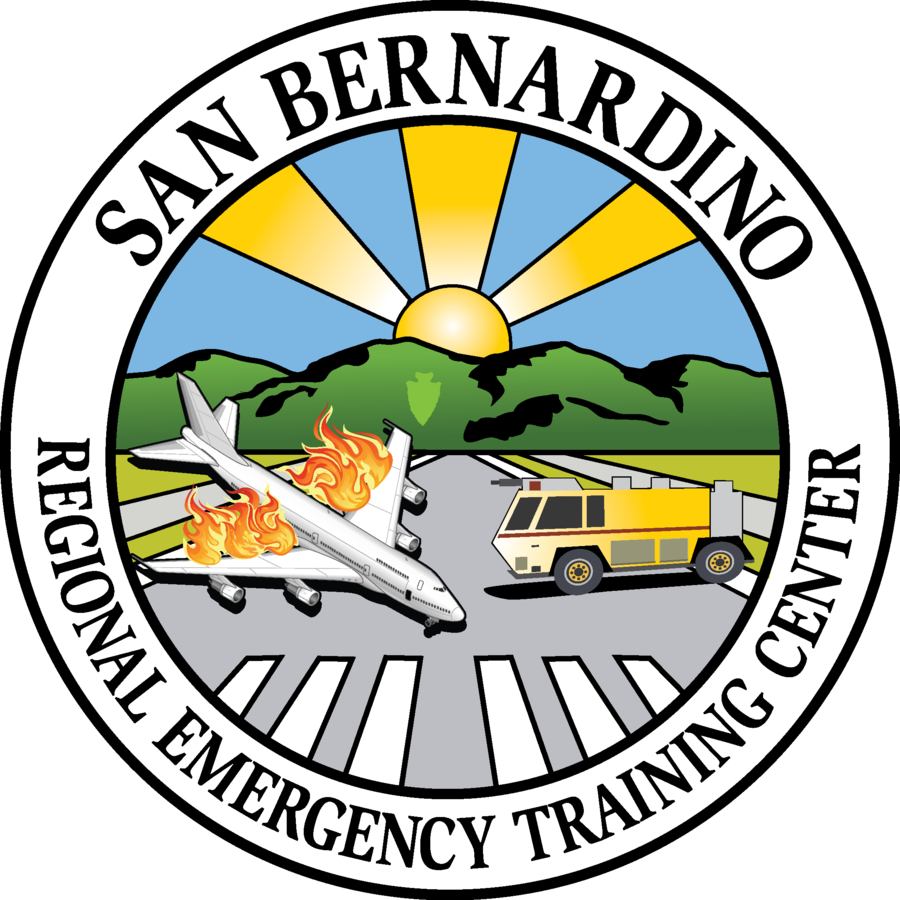Fire Professionals Worldwide Prepare for the Worst at San Bernardino Regional Emergency Training Center