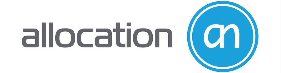 Allocation Announces Selection of Doug Markle as CEO for North America
