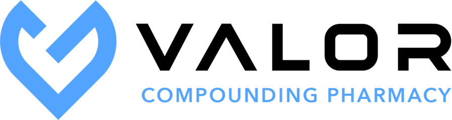 Wellspring Compounding Pharmacy, Inc. has Changed Its Name to Valor Compounding Pharmacy, Inc.
