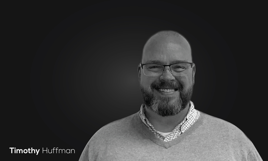 Everywhere Wireless Welcomes New VP of Engineering, Tim Huffman, Former Windstream Leader