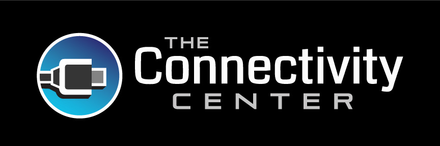 The Connectivity Center Offers a Uniquely Qualified Perspective Into Computer Data Security