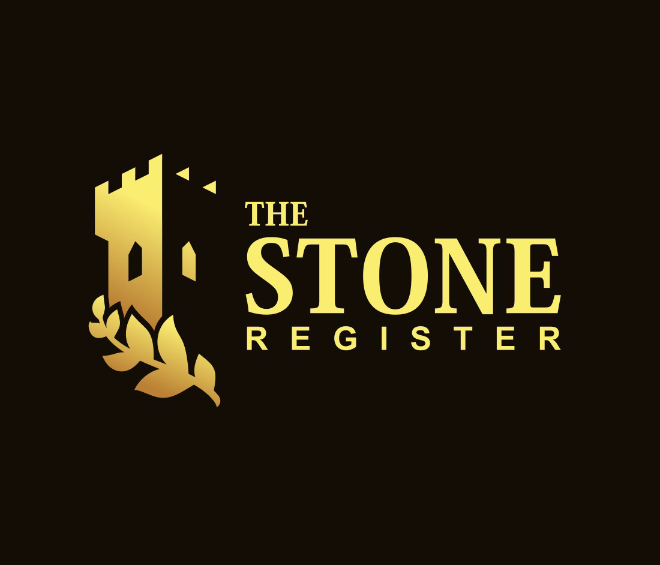 The Stone Register, America's Preeminent Boutique Marketing Firm, Celebrates Steady Growth and Strong Client Support, Rolls Out New Services For a Landmark Q2