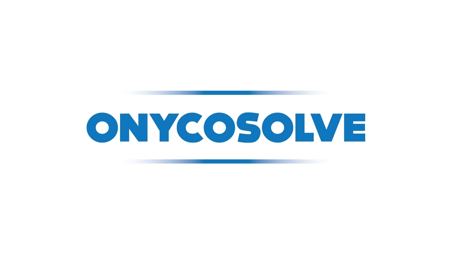 OnycoSolve Introduces Natural Remedy For Treating Toenail Fungus