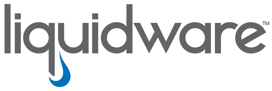 Liquidware Demos a Decade of Innovation at Citrix Synergy