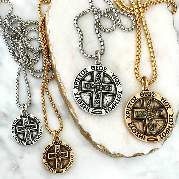 Fathers Day – Unique And Original Men's Necklaces Are A Perfect Father's Day Gift That Dad Will Cherish Forever
