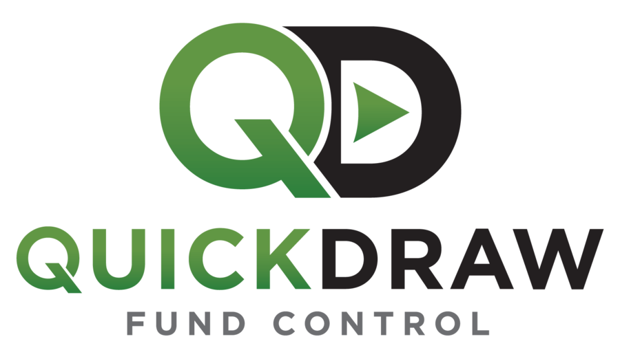 QuickDraw Fund Control Unveils Redesigned Website Following Completed Rebrand