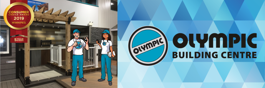 Q & A with an Olympic Building Project Coach