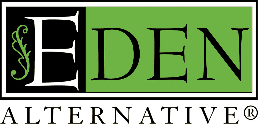 The Eden Alternative® Announces the Addition of Oaks at Hampton to the Eden Registry