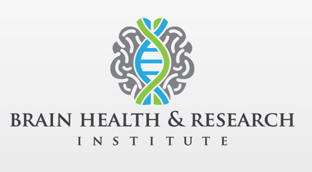 Dr. Jeremy Whiting Joins Brain Health & Research Institute
