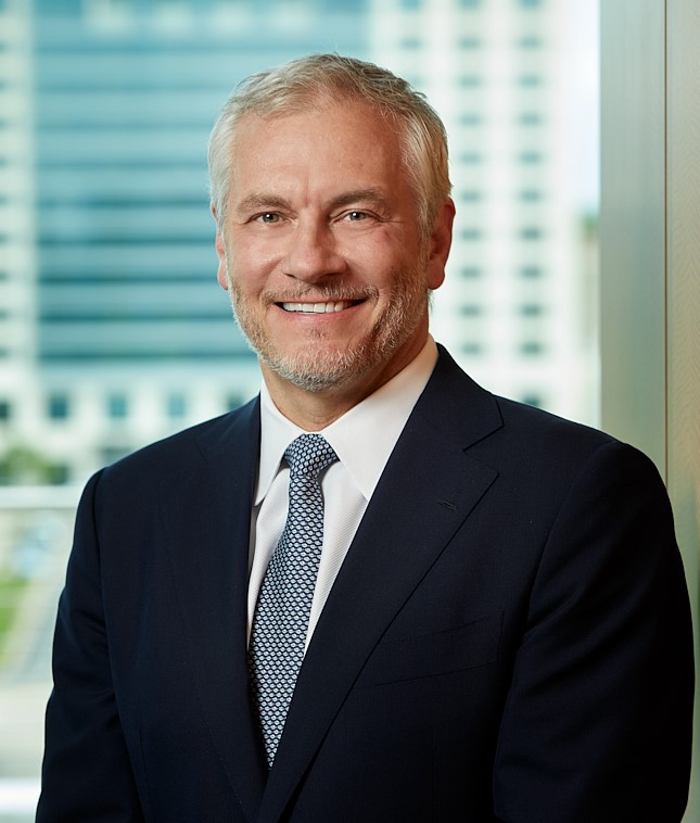 Calamos Wealth Management Appoints New Chief Investment Officer