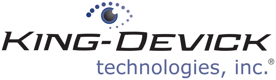 King-Devick technologies, Inc. Gets Listed on THE OCMX™