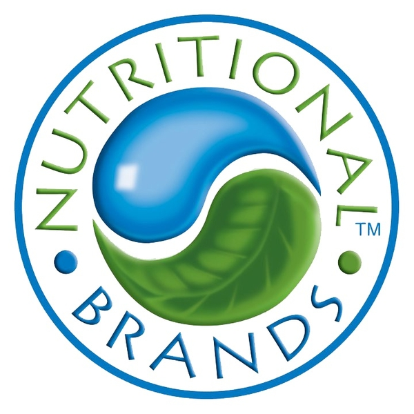 Arizona-based Wellness Company Nutritional Brands Makes Outdoor Retailer Debut