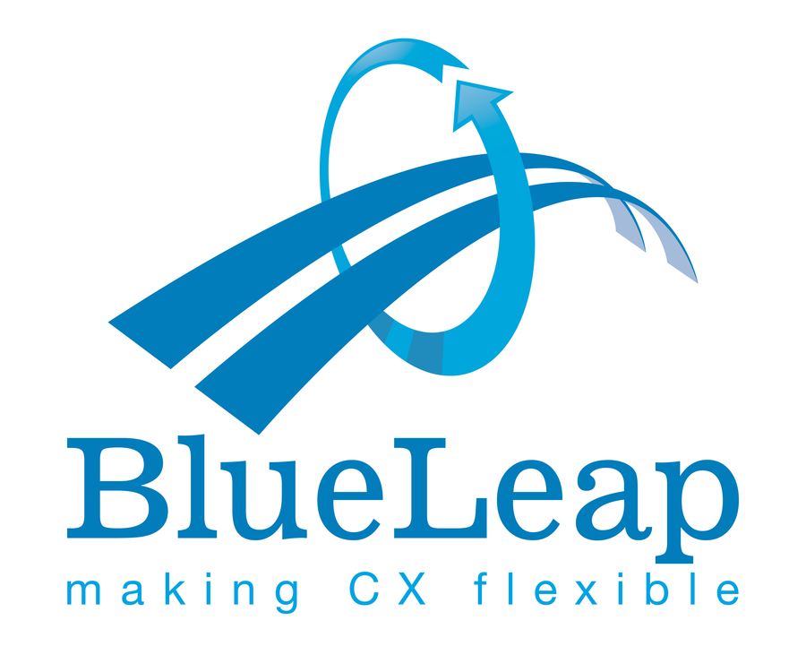 BlueLeap Gets Listed on THE OCMX™