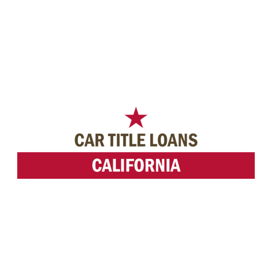 Car Title Loans California Announces New Website Launch!