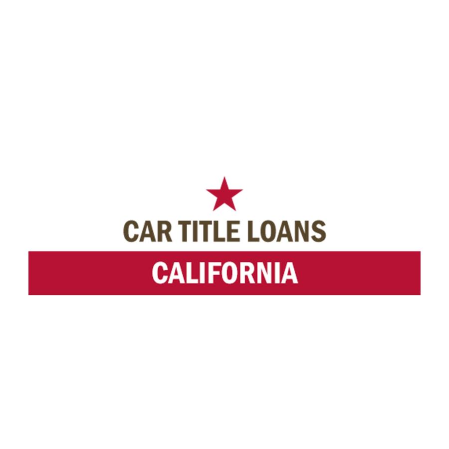 Car Title Loans California Announces New Website Launch!