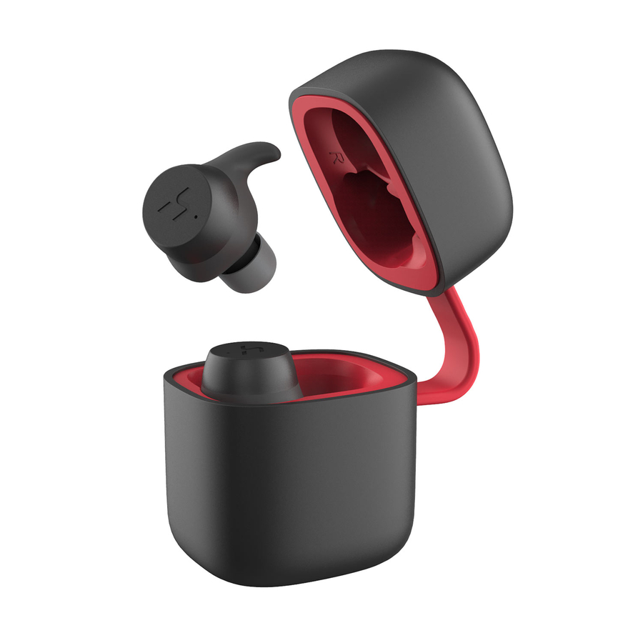 HAVIT Launched G1 Pro – The Upgraded Version of G1 TWS Earbuds