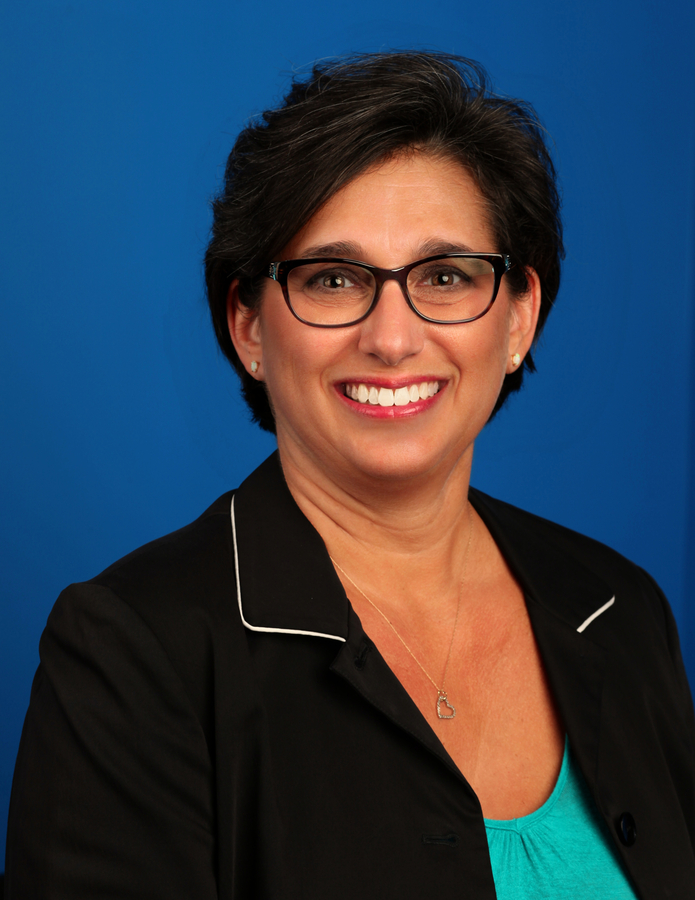 Cheryl Mucha, CPA is Appointed Chairwoman of North Jersey Chamber of Commerce