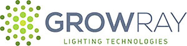 GrowRay LED Lighting iPad Giveaway