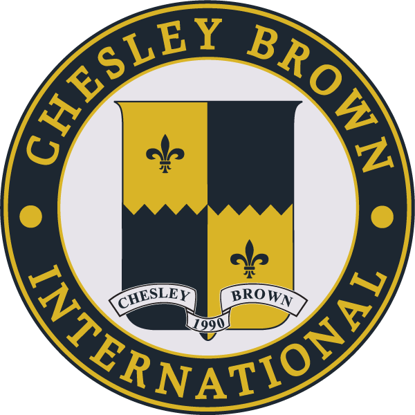 Chesley Brown Announces New Special Operations Unit to Combat the Global Rise in Corporate Espionage