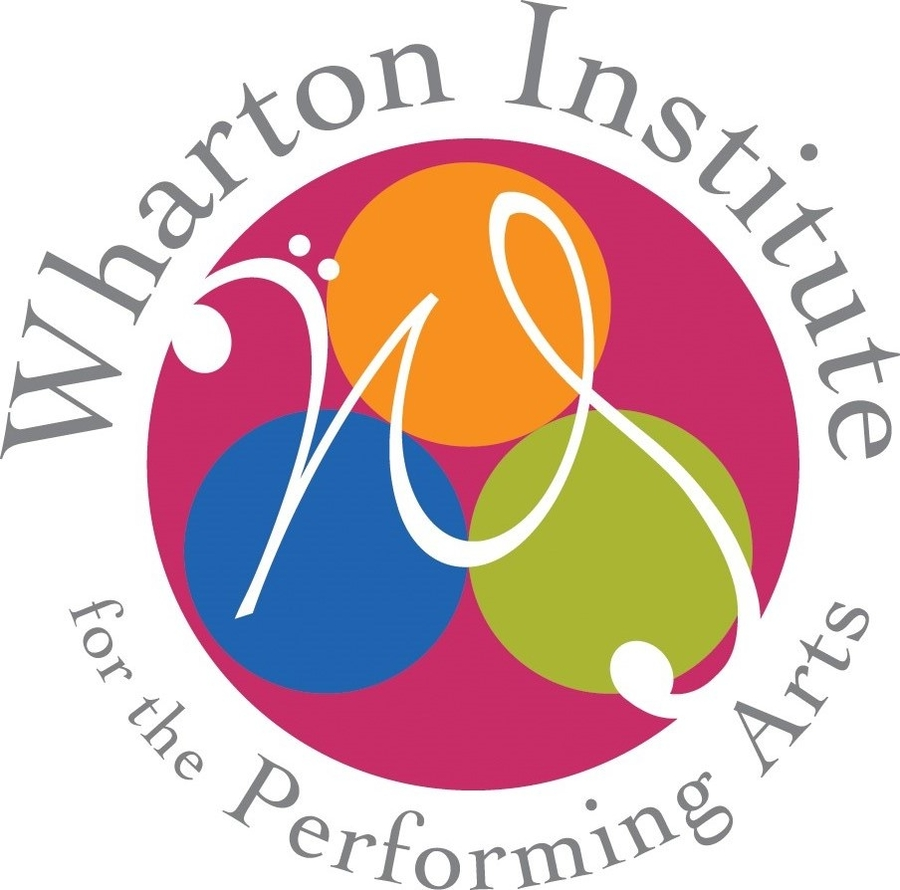 Wharton Institute for the Performing Arts Announces New Executive Director