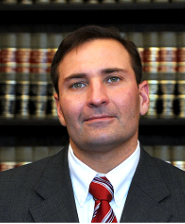 Leading Niagra Falls Attorney, Alan J. Roscetti, has been recognized by The Top Attorneys of North America