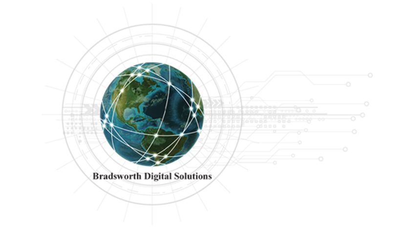 Bradsworth Digital Solutions, Inc. Gets Listed on THE OCMX™
